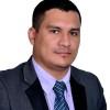 JIMMY ALEXANDER MUÑOZ ARMIJOS