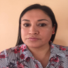 Andrea Ayala Martínez