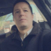 SANTIAGO JOSE BUSTAMANTE ORDOÑEZ