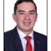 JORGE LUIS CARRION ENCALADA
